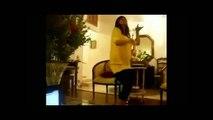 رقص هاي زيبا از ايران زيبا Nice Dances From Beautiful Iran