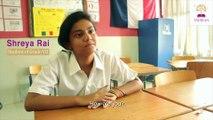 Shreya Rai