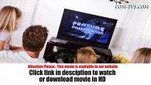 Rat Pack Rat  [Full] Streaming  2014  Part4