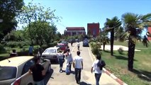 Bülent Ecevit Üniversitesi | Bulent Ecevit University | Zonguldak