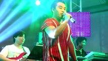 Ta Ko Ta Kra Mu Pho Khua (Sue Ae Khue )PM MUSIC STUDIO++