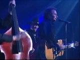 Johnny Cash - I Walk The Line [Special] [1994]