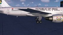 AIRAC cycle 1302 (almost complete) [FSX, FS9, X-Plane