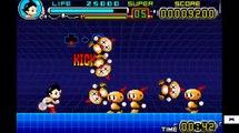 Astro Boy-Omega Factor Gameplay Walkthrough Part 1