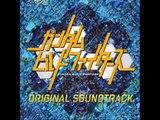Gundam Build Fighter OST Soundtrack GUNDAM BUILD FIGHTERS PfVer