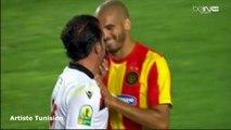 CAF 2015 Full Highlights Espérance Sportive de Tunis 0-1 Etoile Sportive du Sahel 11-07-2015 EST vs ESS