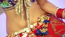 Sunny Leone Finds Kareena Kapoor Beauteous!
