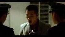 즐거운카지노ババ【SNL365。com 】ババ즐거운카지노