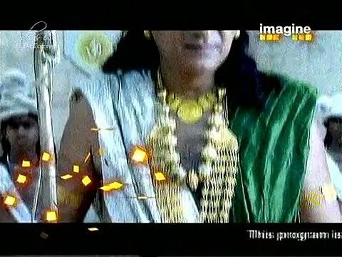 Chandragupta Maurya - [Episode 27] - 10th June 2011