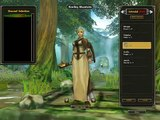 Runes of Magic - Character Creation, Gameplay, and Interface Comparison
