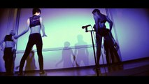 ~miXx Performs~ Various Artists - Animal Guys Make Me Feel Real Good (Dance Medley) @ miXx It Up!