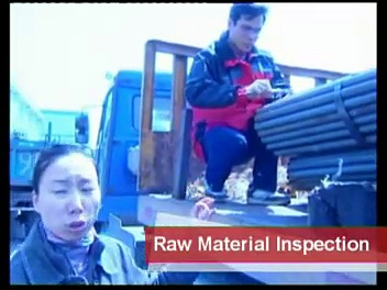 Asiainspection – Technical Inspection