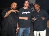 Too $Hort Ft. Pimp C & Levitti - Playaz Life