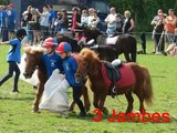 2008 05 04 concours Pony Games Gouy-lez-Piétons