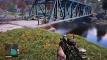 Far Cry 4 - Kyrat Adventures