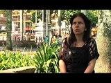Documental La paz: El papel de las regiones en las negociaciones con las FARC