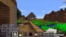 Ideas Para Decorar Una Cocina En Minecraft Video Dailymotion