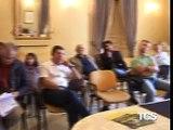 Sabato sera a Caltanissetta la Notte Gialla sport cultura e divertimento