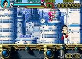 Astro Boy: Omega Factor Playthrough Part 1