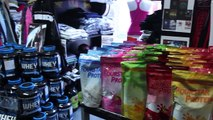 Supplements Muskelaufbau #5: Bodybuilding Kohlenhydrate | Kohlenhydrate Muskelaufbau