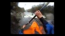 /Haut-Agoût 2012/ Kayak Haute rivière