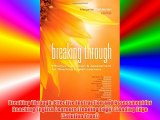 Breaking Through: Effective Instruction and Assessment for Reaching English Learners (Leading