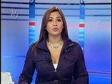 María Corina Machado deberá comparecer ante el Ministerio Público