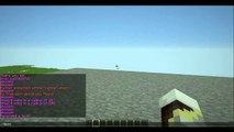 Worldedit Commands OHNE Mod / Plugin! Minecraft 1 8 3 Multi + Single