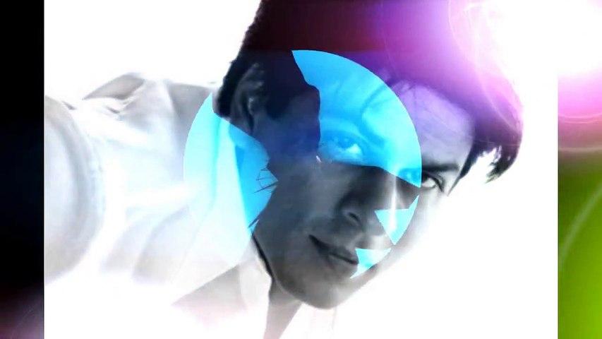 Bollywood Best DJ Hindi remix Song 2015 DJ Mix 2016 Nonstop Dance Party DJ Mix   Godialy.com