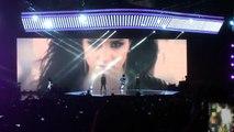 Demi Lovato DEMI World Tour Singapore ( Heart Attack and Remember December )