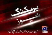 Terrorist Groups united in Karachi and make new group, its name is Channel 2