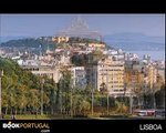 Lisbon - Capital of Portugal and Fado // Lisboa - A capital de Portugal e do Fado