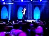 Michael Jackson: así fue su último concierto [VIDEO]