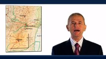 Arab-Israeli conflict: The Rights of the Hebrew Nation in Israel \  Palestine by Moshe Schwarzberg