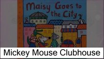 Popular Videos - Maisy Mouse & Mickey Mouse Clubhouse