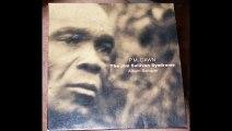 Being Nowhere - P.M. Dawn   The Jim Sullivan Syndrome   Album Sampler