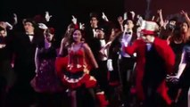 Lady Marmalade/Can Can Can - Moulin Rouge - TeenBroadway (Julho 2015)