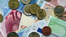 Why the Greek Debt Crisis isn't about Greece