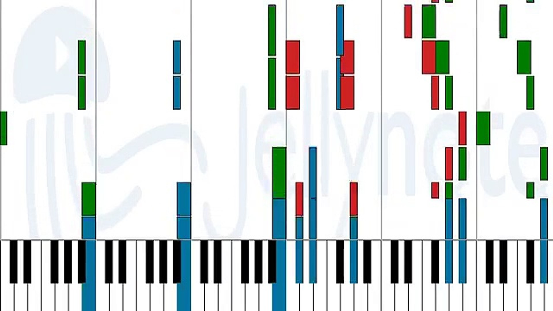 Driftveil City Pokemon Unova Sheet Music Jellynote Video Dailymotion I had a lot of fun arranging this theme because of i read. dailymotion