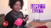 Les Lopez Part. 2 - Le Petit Journal du 10/10 - CANAL+