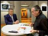 Hugo Neira y las crisis del 2008 - parte 1