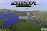 Mcpe-0.12.1-build-9---Review