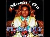 Playa Fly - Nobody Need Nobody