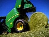 Bulletin 2/2014 - Velké pluhy pro velké traktory Kloubová Valtra Podmítače Case IH pro evropu