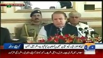 Geo News Headlines 13 May 2015, All Parties Reaction on Karachi Bus Firing Issue