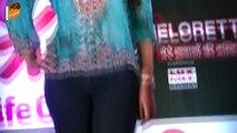 Mallika Sherawat To Play 'Radhe Maa' In Radhe Maa's Biopic ? | EXCLUSIVE