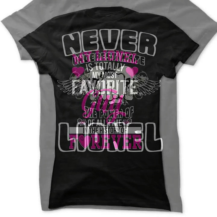 Lionel Messi T-Shirts FC Barcelona T-Shirt Get best t shirt quotes by Lionel Messi