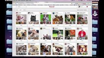 Teespring Tutorial#How to use Pinterest to Promote Your teespring Shirt