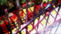 Amv death note (requiem  for a dream)