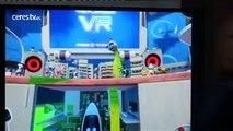 Videojuegos E3: 2015, el año cero de la realidad virtual